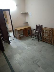 Gallery Cover Image of 450 Sq.ft 1 BHK Apartment for rent in Malviya Nagar for 10500