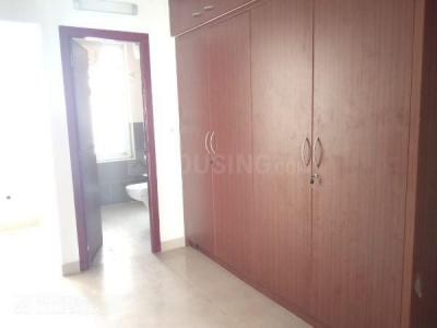 Gallery Cover Image of 2502 Sq.ft 4 BHK Apartment for rent in Virugambakkam for 45000