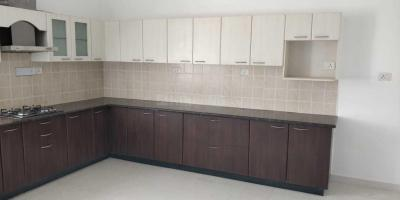 Gallery Cover Image of 2500 Sq.ft 3 BHK Apartment for rent in Nungambakkam for 100000