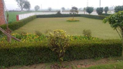 Gallery Cover Image of  Sq.ft Residential Plot for buy in Dasna Dehat for 400000