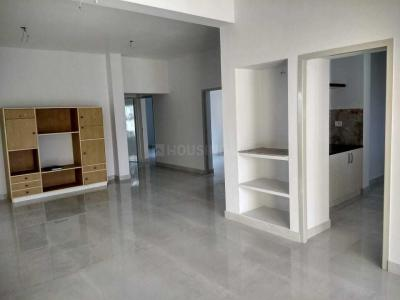 Gallery Cover Image of 1600 Sq.ft 3 BHK Apartment for rent in Thiruvanmiyur for 40000