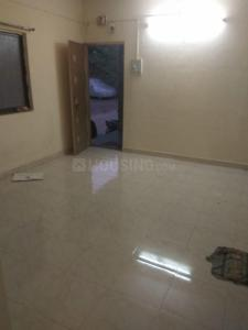 Gallery Cover Image of 600 Sq.ft 1 BHK Apartment for rent in Wadgaon Sheri for 11500
