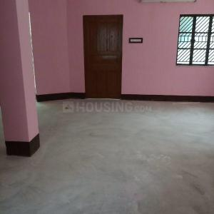 Gallery Cover Image of 1500 Sq.ft 4 BHK Independent Floor for rent in Thakurpukur for 27000