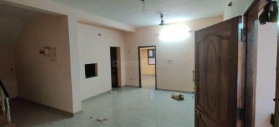 Gallery Cover Image of 2200 Sq.ft 3 BHK Independent House for rent in Kovilambakkam for 17000
