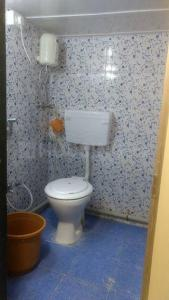 Common Bathroom Image of Trinity Tower in Powai