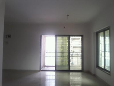 Gallery Cover Image of 2000 Sq.ft 3 BHK Apartment for buy in Kharghar for 11200000