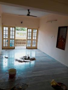 Gallery Cover Image of 1800 Sq.ft 3 BHK Apartment for rent in Sri Nagar Colony for 35000