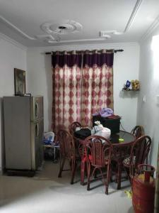 Gallery Cover Image of 1200 Sq.ft 2 BHK Independent House for buy in Nida Amisha, Mira Road East for 6000000