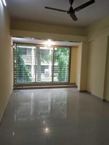 Gallery Cover Image of 1121 Sq.ft 2 BHK Apartment for rent in Chembur for 42000