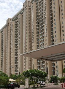 Gallery Cover Image of 6472 Sq.ft 4 BHK Apartment for buy in Sector 54 for 150000000