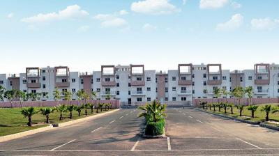 Gallery Cover Image of 1065 Sq.ft 3 BHK Independent Floor for rent in Neharpar Faridabad for 11000