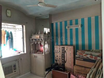 Gallery Cover Image of 1200 Sq.ft 3 BHK Apartment for rent in Vile Parle East for 65000