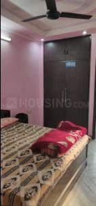 Bedroom Image of 11 Block in Moti Nagar