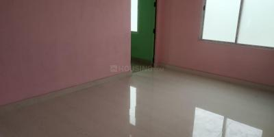 Gallery Cover Image of 900 Sq.ft 2 BHK Independent House for rent in Athgaon for 12000