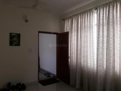 Gallery Cover Image of 1700 Sq.ft 2 BHK Apartment for rent in Sanjaynagar for 33000