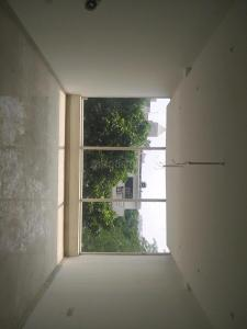Gallery Cover Image of 2850 Sq.ft 4 BHK Apartment for buy in DLF Phase 4 for 24500000