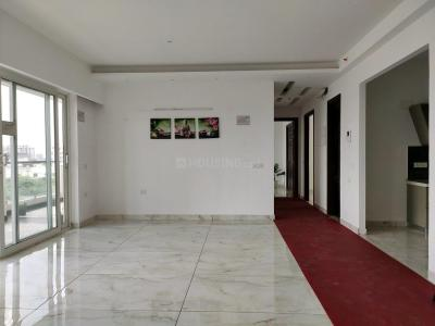 Gallery Cover Image of 2106 Sq.ft 3 BHK Apartment for buy in Green Field Colony for 15500000