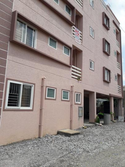 Building Image of Tirumala Sai PG in Doddakannalli
