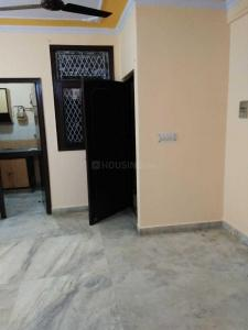 Gallery Cover Image of 550 Sq.ft 1 BHK Independent House for rent in Vaishali for 8500