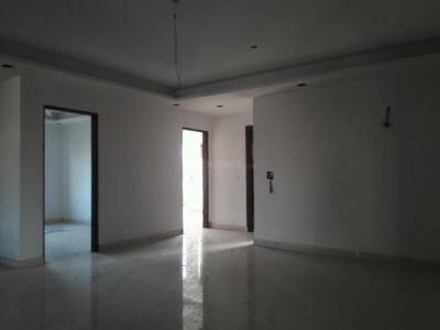 Gallery Cover Image of 3000 Sq.ft 4 BHK Independent Floor for buy in Green Field Colony for 8225000