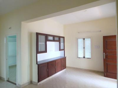 Gallery Cover Image of 1005 Sq.ft 2 BHK Apartment for buy in Vijayapuri Colony for 3200000