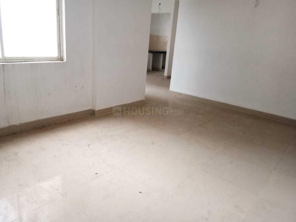 Living Room Image of 1323 Sq.ft 3 BHK Apartment for buy in Behala for 5450000