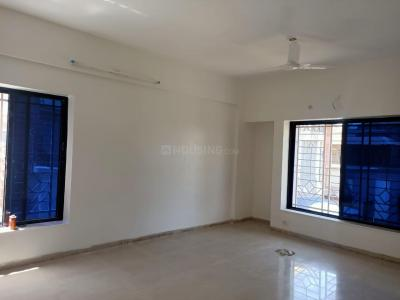 Gallery Cover Image of 3300 Sq.ft 5 BHK Independent House for rent in Baner for 85000