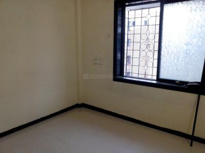 Gallery Cover Image of 600 Sq.ft 1 BHK Apartment for rent in Nerul for 14500