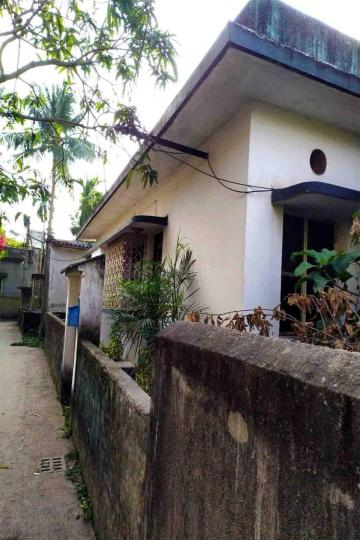 Building Image of 1080 Sq.ft 1 BHK Independent House for rent in Bansdroni for 8000