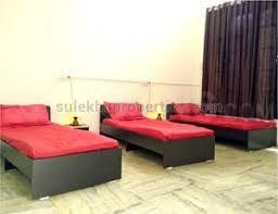 Bedroom Image of Suraj Mandal in Thane West