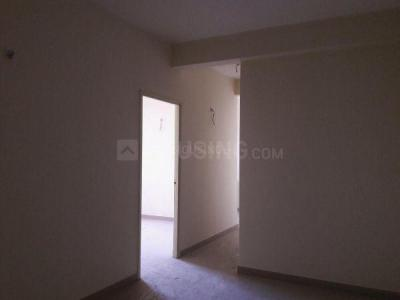 Gallery Cover Image of 490 Sq.ft 1 BHK Apartment for rent in Pyramid Urban Homes 2, Sector 86 for 10000