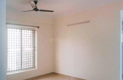 Gallery Cover Image of 1450 Sq.ft 3 BHK Apartment for rent in Krishnarajapura for 23000