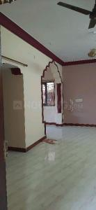Gallery Cover Image of 1050 Sq.ft 2 BHK Independent Floor for rent in Hosur Municipality for 8500