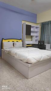 Gallery Cover Image of 668 Sq.ft 1 BHK Apartment for buy in Anchor Residency, Ghatkopar West for 13300000