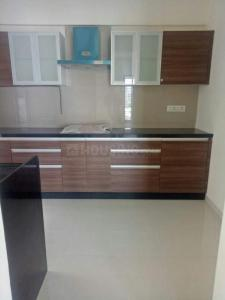 Gallery Cover Image of 1190 Sq.ft 2 BHK Apartment for rent in Baner for 25000