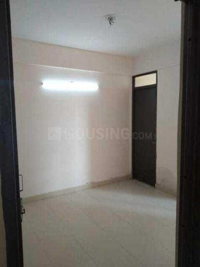 Bedroom Image of 600 Sq.ft 2 BHK Apartment for buy in Adore Happy Homes Exclusive, Sector 81 for 2300000