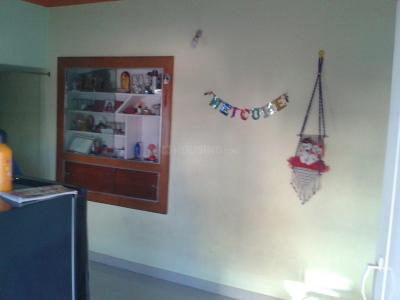 Gallery Cover Image of 1200 Sq.ft 2 BHK Independent House for rent in Padmanabhanagar for 9600
