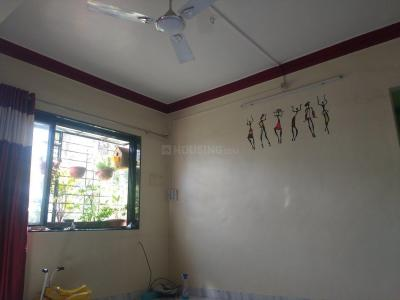 Gallery Cover Image of 850 Sq.ft 2 BHK Independent House for rent in Hadapsar for 10500
