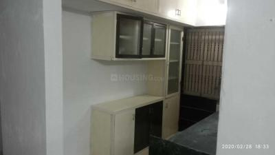 Gallery Cover Image of 950 Sq.ft 1 BHK Apartment for rent in Ambawadi for 12000