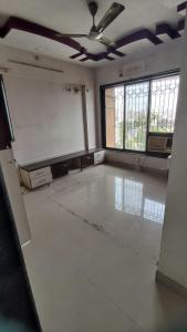 Gallery Cover Image of 1200 Sq.ft 2 BHK Apartment for rent in Mahaveer Complex 2, Kalyan West for 15500