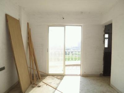 Gallery Cover Image of 950 Sq.ft 2 BHK Apartment for rent in Kesnand for 10000