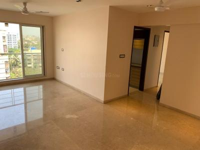 Gallery Cover Image of 1500 Sq.ft 3 BHK Apartment for buy in Veena Crest, Andheri West for 28000000