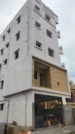 Building Image of 6000 Sq.ft 10 BHK Independent Floor for buy in Bommanahalli for 25000000