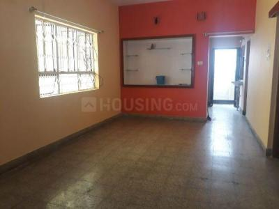 Gallery Cover Image of 1000 Sq.ft 2 BHK Independent House for rent in J. P. Nagar for 18000