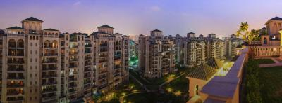 Gallery Cover Image of 2350 Sq.ft 3 BHK Apartment for buy in Sector 152 for 11500001