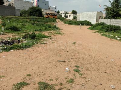 267 Sq.ft Residential Plot for Sale in Turkayamjal, Hyderabad