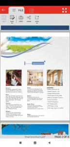 Gallery Cover Image of 910 Sq.ft 2 BHK Apartment for buy in Akurdi for 5645459