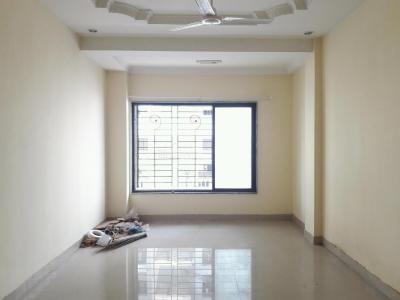Gallery Cover Image of 650 Sq.ft 1 BHK Apartment for rent in New Mhada Colony, Powai for 23000