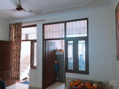 Gallery Cover Image of 975 Sq.ft 2 BHK Apartment for buy in Keshar Vihar for 1900000