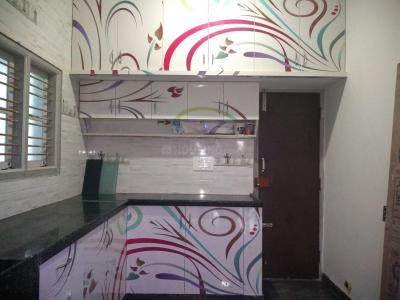 Gallery Cover Image of 2500 Sq.ft 5 BHK Independent House for buy in Byrathi for 12500000